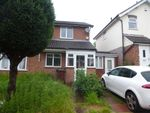 Thumbnail for sale in Laburnum Street, Penn Fields, Wolverhampton