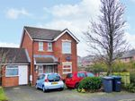 Thumbnail for sale in Wraysbury Close, Luton, Bedfordshire