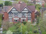 Thumbnail for sale in Tunstall Road, Biddulph, Stoke-On-Trent