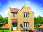 Thumbnail for sale in Plot 39, Hatfield, Salterns, Terrington St. Clement, King's Lynn