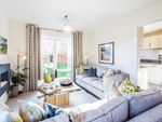 "Thumbnail to rent in ""Plot 348"" at Lowrie Gait, South Queensferry"