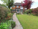 Thumbnail to rent in Bentley Road, Castle Bromwich, Birmingham