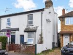 Thumbnail for sale in New Road, Hanworth