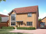 """Thumbnail to rent in """"The Buckingham"""" at Houlton Way, Rugby"""