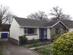 Thumbnail to rent in Oakwood Way, Hamble, Southampton