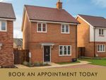 """Thumbnail to rent in """"The Brook A"""" at Amlets Lane, Cranleigh"""