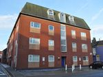 Thumbnail to rent in Naventis Court, Singleton Street, Blackpool