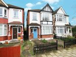 Thumbnail for sale in Beresford Road, Harrow
