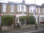 Thumbnail to rent in Albert Road, London, Greater London.
