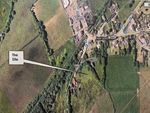 Thumbnail for sale in Development Land, Pontyates, Pontyates, Carmarthenshire