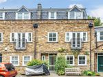 Thumbnail to rent in Francis Terrace Mews, Archway, London