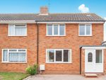 Thumbnail to rent in Clinton Close, Budleigh Salterton