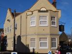 Thumbnail to rent in Vernon Street, Ipswich