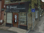 Thumbnail to rent in Agnes Road, Barnsley