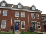 Thumbnail for sale in Welbury Road, Hamilton, Leicester