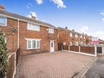 Thumbnail to rent in Wike Gate Road, Thorne, Doncaster