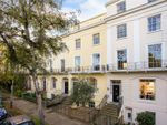 Thumbnail for sale in Clarence Square, Pittville, Cheltenham, Gloucestershire
