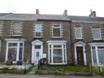 Thumbnail for sale in Norfolk Street, Mount Pleasant, Swansea