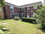 Thumbnail for sale in Osprey Avenue, Westhoughton, Bolton