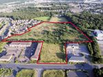 Thumbnail for sale in Phase III, Bradley Business Park, Dyson Wood Way, Huddersfield