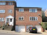 Thumbnail to rent in Kings Road, Henley-On-Thames, Oxfordshire