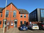 Thumbnail to rent in 20B Centre Court, Treforest Industrial Estate, Rhondda Cynon Taff