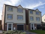 """Thumbnail to rent in """"The Stamford"""" at Station Road, South Molton"""