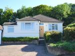 Thumbnail to rent in Barnes Rise, Kings Langley