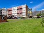 Thumbnail to rent in Plimsoll House, Burton Close, Bristol