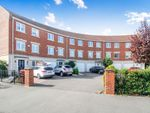 Thumbnail to rent in Thirlmere Way, Kingswood, Hull