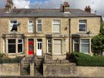 Property history Whalley Road, Simonstone, Burnley BB12