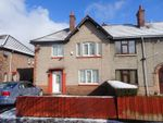 Thumbnail to rent in Queens Drive, Walton, Liverpool, Merseyside