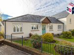 Thumbnail for sale in Blangy Close, North Tawton