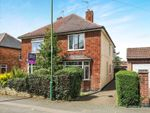 Thumbnail to rent in Bakerdale Road, Nottingham