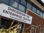 Thumbnail to rent in Shrivenham Hundred Business Park, Shrivenham, Swindon
