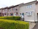 Thumbnail to rent in Cairndyke Crescent, Airdrie