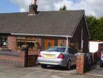 Thumbnail to rent in 6 Bolton House Road, Wigan