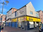 Thumbnail for sale in 15 Waterloo Place, Sunderland