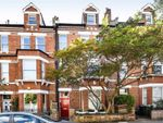 Thumbnail for sale in Rudall Crescent, Hampstead, London