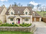 Thumbnail for sale in Brook End, Luckington, Chippenham