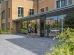 Thumbnail to rent in Arena Business Centre, Riverside Way, Watchmoor Park, Camberley