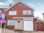 Thumbnail to rent in Lightwood Road, Dudley
