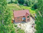 Thumbnail for sale in Saham Hills, Thetford, Norfolk