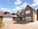 Thumbnail to rent in Penington Road, Beaconsfield, Buckinghamshire