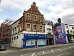 Thumbnail for sale in London Road, Liverpool