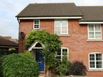 Thumbnail for sale in Nightingale Close, Stowmarket
