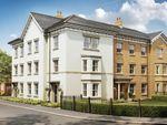 "Thumbnail to rent in ""Harling"" at Danegeld Avenue, Great Denham, Bedford"