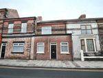 Thumbnail for sale in Linacre Road, Litherland