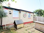 Thumbnail to rent in The Marrams, Hemsby