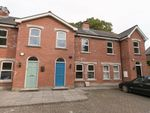 Thumbnail for sale in 4, Adelaide Chase, Belfast